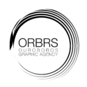Ouroboros Graphic Agency